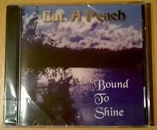 EAT A PEACH Bound To Shine (CD neuf scellé/sealed) ALLMAN BROTHERS BAND
