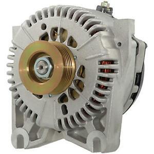 REMY 92516 Alternator / Generator