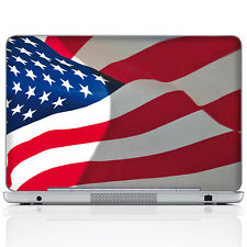 "17"" High Quality Vinyl Laptop Computer Skin Sticker Decal 1803"