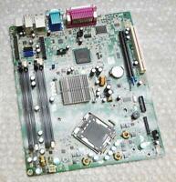 Del M863N 0M863N Optiplex 760 SFF Socket 775 / LGA775 Motherboard