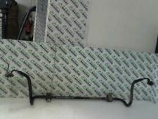 Barre stabilisatrice RENAULT TRAFIC II PHASE 1 FOURGON  Diesel /R:12131746