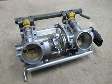 2008 F5 EFI Throttle Body Assembly