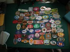 Coal mining stickers 68 stickers