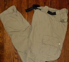 af649b9141 Magellan Men's Pants for sale   eBay