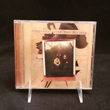 Sixpence None the Richer (CD), 1998, Authentic Records