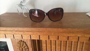 New Brown ladies Michael  Kors Sunglasses
