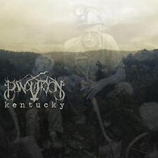 Panopticon - Kentucky (NEW CD)