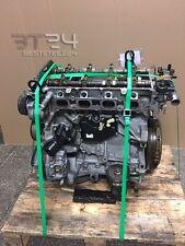 Motor MAZDA 5 2.0B LF 2005-2010 59TKM UNKOMPLETT