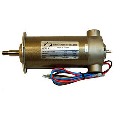 NordicTrack 2500 R Treadmill Drive Motor Model Number 298781