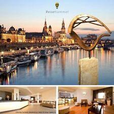 Familienfreundliche Angebote für Kurzreisen mit Doppelzimmer aus Dresden