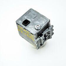 Genuine Steering Column Lock Saab 9-3 (YS3F) 2002 12770232