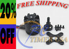 HP 2814 (3536) - 710KV Brushless Motor With The Motor Mounts RC timer USA