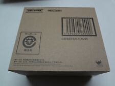 Cerberus Dante Sealed in Delivery Box Bandai Saint Seiya Cloth Myth JAPAN NEW