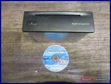 Navigationrechner Navigationslaufwerk NAVI 4B0919887E AUDI A4 AVANT 8E5, B6 1.9