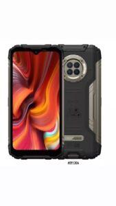 DOOGEE S96 Pro Triple Proofing Phone, 8GB+128GB