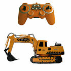 T2M RC Shovel Excavator T700 With LED And Sound