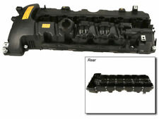 For 2008-2010 BMW X6 Valve Cover 73234PT 2009 3.0L 6 Cyl