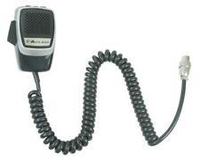 Midland 48/78 + 38/98 Plus CB Mikrofon Ersatz