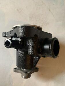 Cosworth 4x4 Water Pump