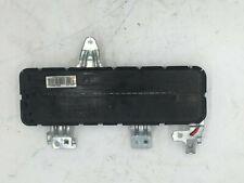 Airbag Porte Conducteur Mercedes classe CLK W209    A2098601305