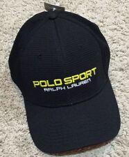 e5ab9103ff6 Polo Sport Hats for Men