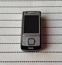 NOKIA 6288 rare vintage original phone mobile