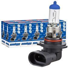 10x HB4 XENOHYPE Premium Halogen Auto Lampe Birne 12V 51 Watt 9006 P22d