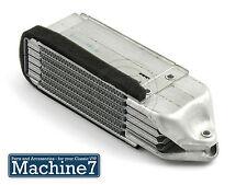 Classic VW Beetle Camper T1 Engine Oil Cooler Twin Port Doghouse 1300-1600c Bug