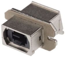 Molex MTP à MT Multimode, monomode simplex fibre optique Adaptateur