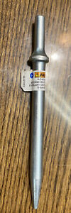 Snap-On Air Hammer Tapered Punch PHG59B New