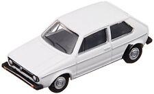 Altri modellini statici auto Herpa per VW