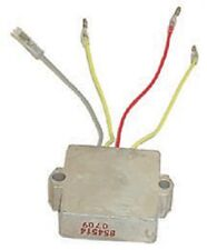 Sierra Marine Chrysler Force Voltage Regulator - Outboard - 815279-4 - 18-5744