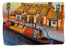 N3//N11 Steam Train Magnet Set-Alderborough Station Colliery Train Jumbo Size