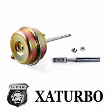 Turbo Wastegate Actuator Garrett TBO373 0.7 Bar / 10PSI 430099-0019 Lotus Esprit