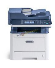 STAMPANTE MULTIFUNZIONE MONOCROMATICA Xerox WorkCentre 3335DNI
