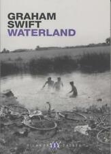 Waterland (Picador thirty),Graham Swift