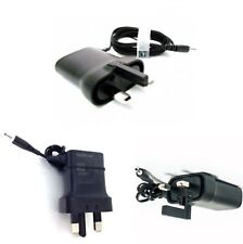 100% Genuine NOKIA Mains Charger Thin Small Pin For NOKIA Phone Mobile Charger