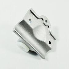 """#401-2  One pair Oar Lock Sockets for 1/"""" Gunwale"""