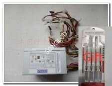 1PCS FSP400-60PFG 90days warranty via DHL/EMS