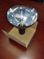 Spectronics Fan Cooled Concentrated Spot Bulb 150 Watt (BLE-150FC-115M)