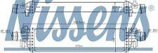 INTERCOOLER OPEL MOKKA 1.6 CDTI 1.7 DTI - OE: 1302264 / 95081734 - NUEVO!!