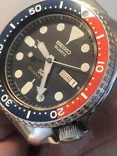 Seiko Vintage divers watch Reloj 7548 - 700B, buen