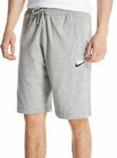 Shorts Nike pour homme taille XL | eBay
