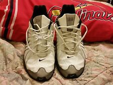 NIKE AIR MAX TORCH 5 SL Mens Cross Training Running Shoes Sz 15, # 316125-100