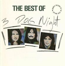 Three Dog Night - Best of Three Dog Night