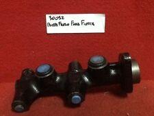 """FORD FIESTA 900 1100 1300 DAL 1976 - POMPA FRENO - """"19.05"""""""