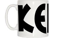 Kerri name Mug