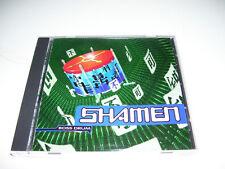 Shamen - Boss Drum CANADA IMPORT CD 1992