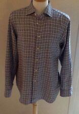 Men's Cornelliani ID Button Down Shirt, 17/33
