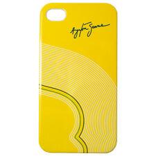 Ayrton Senna Couverture 4/4s Piste/voie Lignes